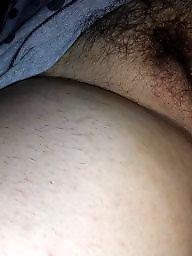 Bbw hairy, Hairy bbw, Amateur hairy, Pelosa