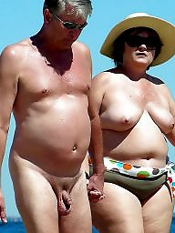 Bbw nudist, Nudists, Nudist, Nudist mature, Mature nudist