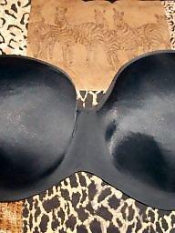 Used bras, Used bra, Used boobs, Used big tits, Used amateur, Used tits