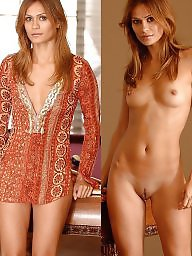Dressed undressed, Mature dressed undressed, Undress, Undressed, Mature dress, Dress