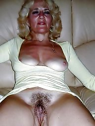 Matures ladies, Mature love, Mature ladys, Mature ladies, Mature amateur ladies, Lady mature amateur