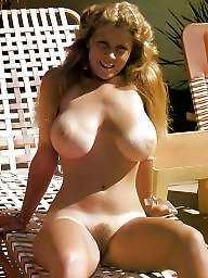 Mature sexy, Sexy mature, Amateur mature