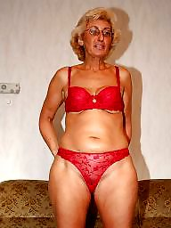 Grannies, Granny stockings, Stocking milf, Grannys, Mature stockings, Granny stocking