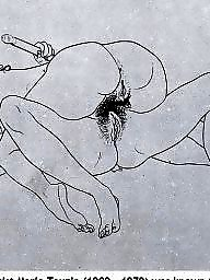 X erotic, X-art, S&m art, S m art, Sex-art, Sex cartoons