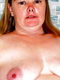 The best of bbws, The bbw milfs, Wifes milf bbw, Wifes exposed, Wife exposing, Wife exposed