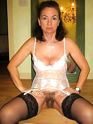 Nylon mature, Mature stockings, Mature nylons, Mature nylon