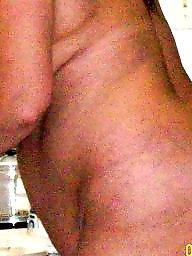 Wifes nude, Wifes milf bbw, Wife nude, Nude milf amateur, Nude milf, Nude bbws