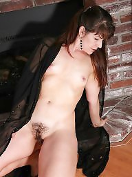Milf beauty hairy, Milf andie, Matures milfs beauty, Mature hairy asses, Mature hairy milf, Mature czech