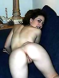 Big ass arab, Arab ass, Arab, Arab boobs, Arab milfs, Arab milf