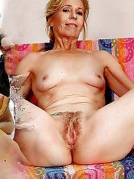 Public granny, Public amateur mature, Public mature amateur, Nudity granny, Mature public amateur, Mature public