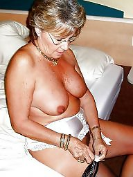 Mom amateur, Mature mom, Amateur milf, Mature amateur, Mom, Amateur mature