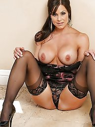 Milf mom, Mom stockings, Moms, Hot moms, Mom, Hot mom