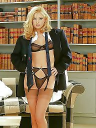 Nylon mature, Mature lingerie, Mature nylon, Lingerie mature, Mature stockings, Lingerie