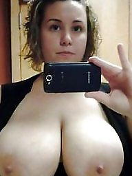 Big tits milfs, Tits bbw, Tit bbw, Teens natural big tits, Teens and milf, Teen, bbw, amateur