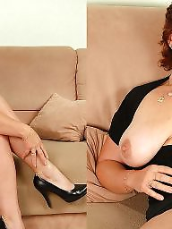 Mature, Dress, Mature amateur, Dressed undressed, Mature dress, Dressed
