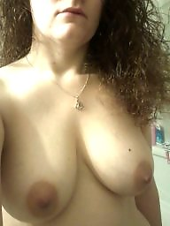 Tits flash amateur, Perfect, amateur, Perfect big tits, Perfect big boobs, Perfect tits amateur, Perfect tit
