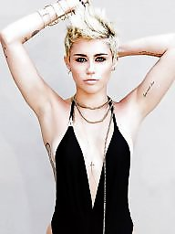 Swimsuits, Swimsuit, Miley
