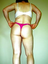 Amateur thong, Thong, Milf thong, Pink, Thongs, Thong ass