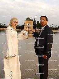 Arab milfs, Milf arab, Moroccan, Arab milf, Public milf, Milf beach