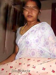 X bhabhi, Matured bhabhi, Mature bhabhi, C bhabhi, Bhabhi x, Bhabhi mature