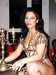 Turkish milf, Turkish, Turkish mature
