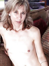 Mature favorites, Mature favorite, Favorite,mature, Favorite matures, Favorite mature, 125