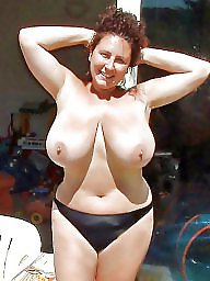 Mature big boobs, Mature, Big mature, Big, Mature boobs, Milf