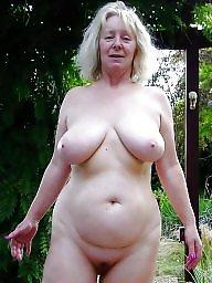 Mature pussy, Big pussy, Granny pussy, Granny big tits, Granny tits, Big mature