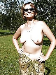 Milf mom, Mature amateur mom, Mature moms, Mature mom amateur, Moms mature, Mom amateur