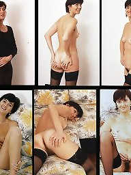 Milf dressed undressed, Italian milf, Undressed, Italian, Undress, Dressed undressed