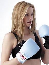 Boxing, Fantasies, Boxs, Fantasy