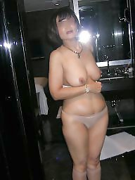 Milf arab, Mature arab, From egypt, Egyptions, Egyption milfs, Egyption milf