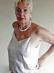 Amateur granny, Granny amateur, Grannys, Grannies, Granny, Amateur mature