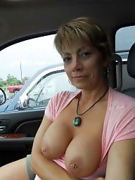 Amateur milf, Amateur mature, Mature amateur, Mature, Best