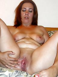 Toes mature, Toes feet, Toes bbw, Toe feet, Milf chubby, Matures feets