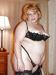 Bbw granny, Mature, Mature bbw, Bbw mature, Grannies, Mature big boobs