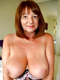 Thats, Needs, Needful, Need, Mature some, Amateur mature 3 some
