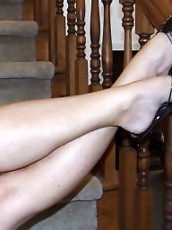 Toes mature, Toes feet, Toe feet, Sexy amateur toes, Matures feets, Matures feet