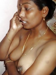 Aunty, Mature aunty, Indian aunty, Indians, Indian, Indian mature