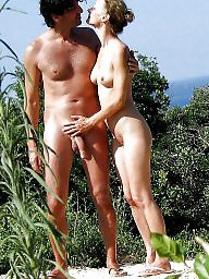Mature couple, Naked couples, Couple, Mature couples, Couples