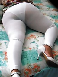 Stockings amateur ass, Stocking ass amateur, Leggins ass, Leggins, Leggines, Leggin ass