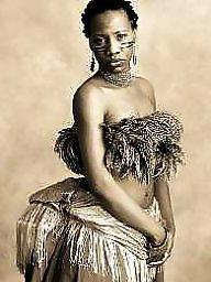 Sarah bbw, Ebony bbw amateurs, Ebony bbw amateur, Bbw amateur ebony, Amateur sarah, Amateur ebony bbws