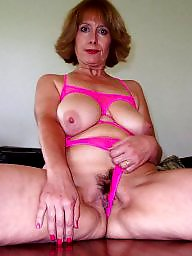 Milfs lady, Milfs ladies, Milf lady mature, Milf lady, Mature amateur ladies, Lady milf