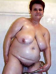Milf grannies, Mature and granny, Granny and mature, Amateur granny milf, 31, Matures and grannies