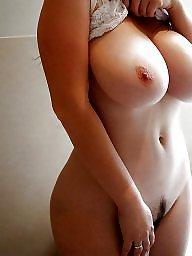 Big tits milfs, Tits bbw, Tit bbw, Randoms, Random boobs, Random big milf