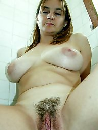 Hairy bbw, Bbw hairy, Hairy mature, Lady, Mature hairy, Bbw mature