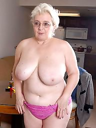 Mature blowjob, Granny, Granny mature, Hairy mature, Granny blowjob, Sexy granny