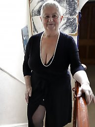 Granny big boobs, Granny bbw, Grannys, Granny lingerie, Granny, Bbw mature