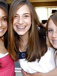 Teens 16, Teen 16 y, Teen 16, 16 teens, 16 teen
