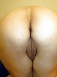 Bbw mature, Mature bbw, Bbw milf, Bbw butt